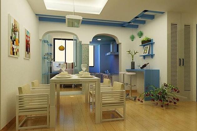 家庭装修有几种常用板材分类