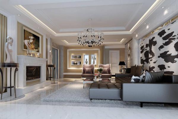 家居地板如何翻新呢