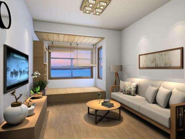 新房哪些设计最实用