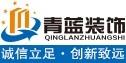 http://www.renrzx.com/yangzhou/index.htm