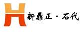 http://xiangyang.renrzx.com/