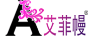 http://changzhi.renrzx.com/