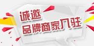 http://www.renrzx.com/yangzhou/