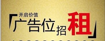 http://xiangyuan.renrzx.com/