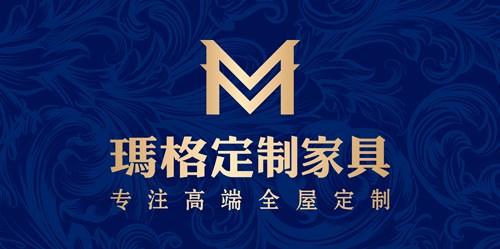 http://www.macio.com.cn/