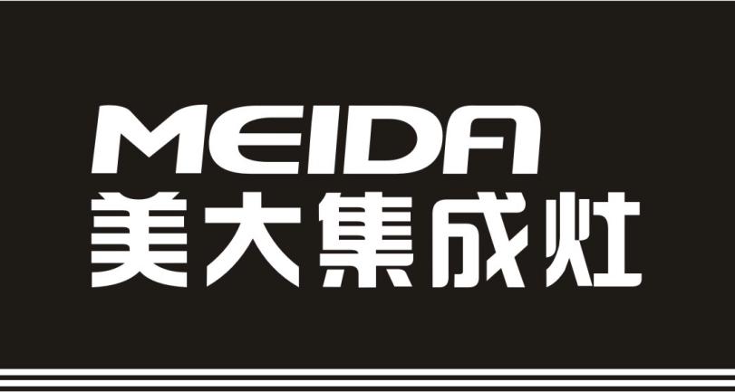 MEIDA