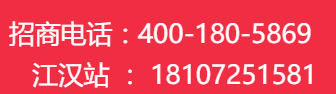00155