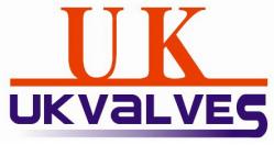 英国 UK(优科)阀门国际有限公司