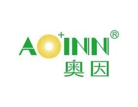 蚌埠奥因环保有限公司