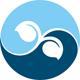 白山市土纳硅藻新型材料有限公司