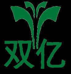 星禾天�Z实业有限公司