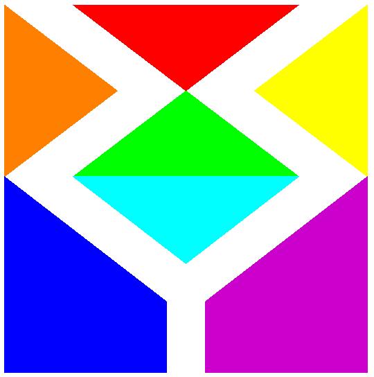 江门市新会区栩艺艺术装饰画有限公司