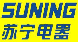 苏宁电器东三路店