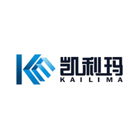 上海凯莉玛门窗系统有限公司