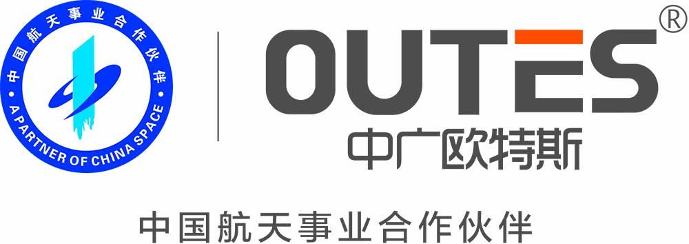 珠海裕鑫机电工程有限公司
