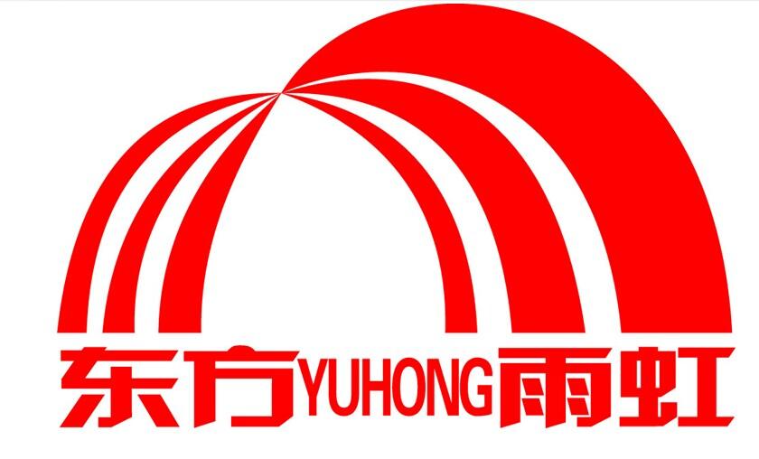 东方雨虹防水技术股份有限公司
