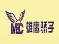 广东佛山蓝孔雀陶瓷有限公司