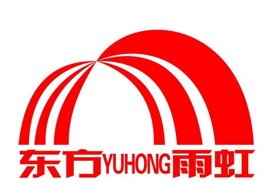 北京东方雨虹防水技术有限公司
