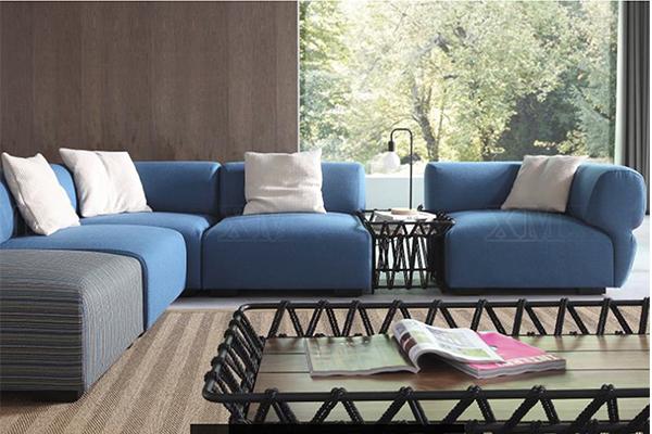 现代系列―家具15件