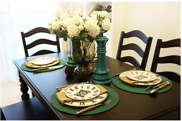 经典美式系列―家具15件