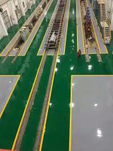 专业生产销售地坪漆,承接地坪工程