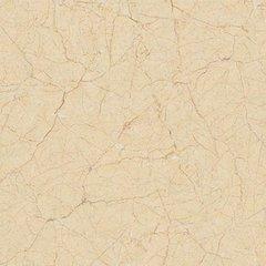 蒙拉丽莎瓷砖