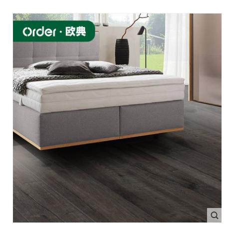 欧典木地板MH-A5111木地板环保强化复合木地板 裸板价