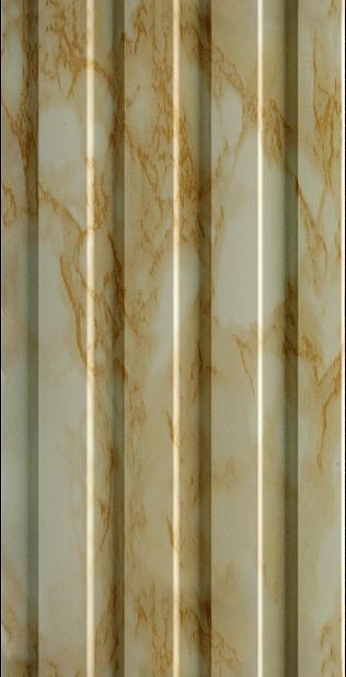 竹木纤维环保墙板