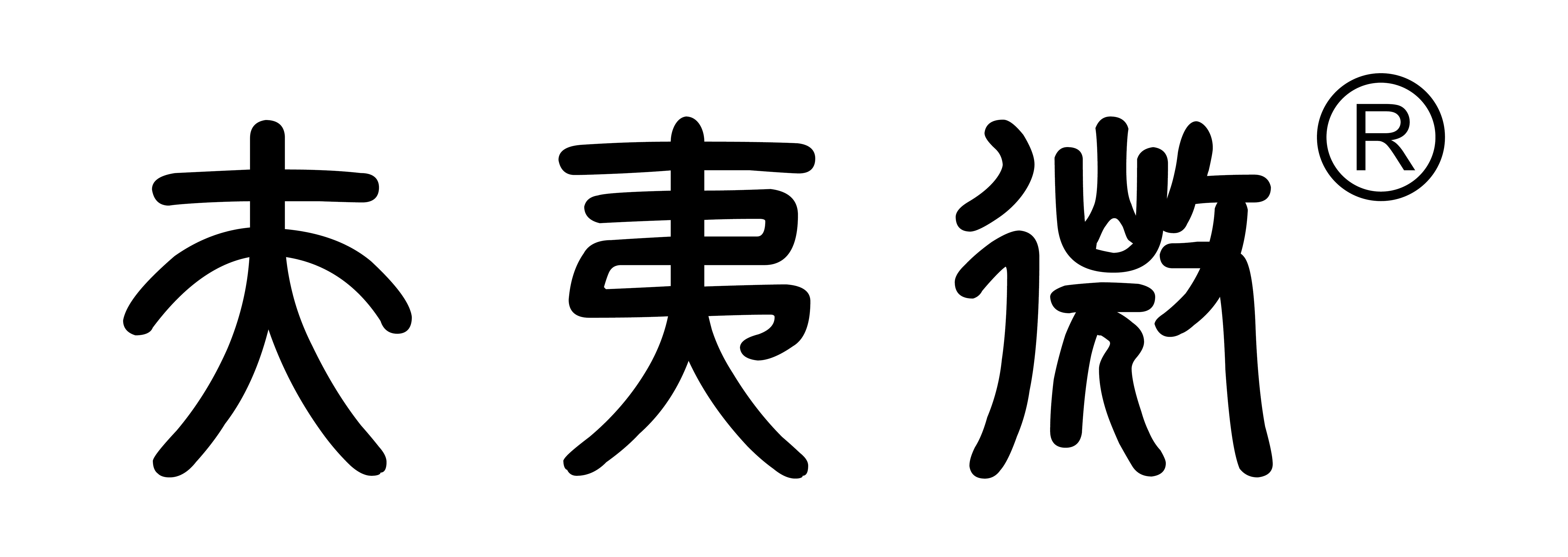 深圳市夫夷微电子科技有限公司