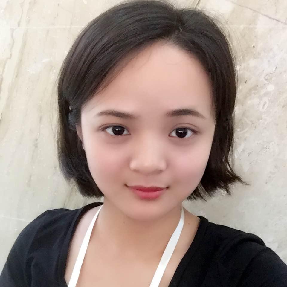 设计师赵湾湾