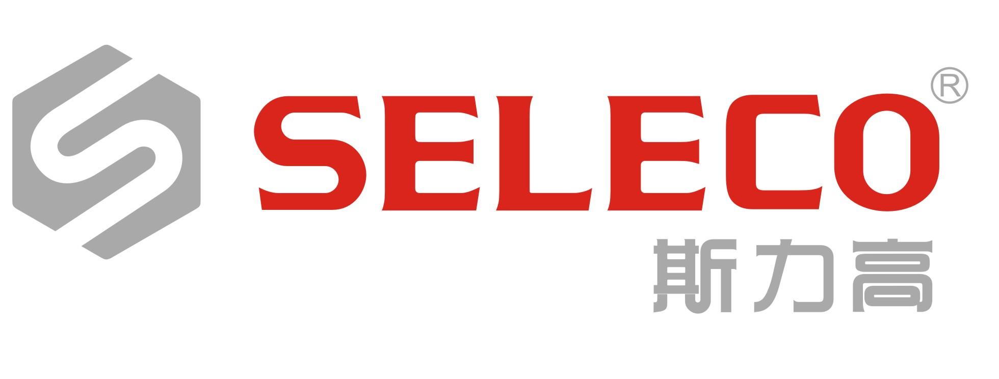 惠州市惠城区鼎生装饰材料商行