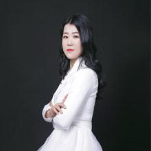 腾讯美家帮顶尖设计师梦瑶