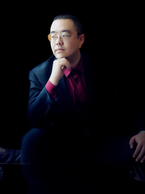西安腾讯美家帮首席设计师籍磊