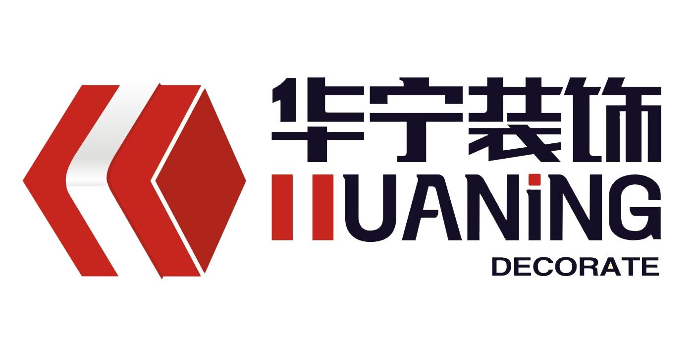 logo logo 标志 设计 矢量 矢量图 素材 图标 1403_692