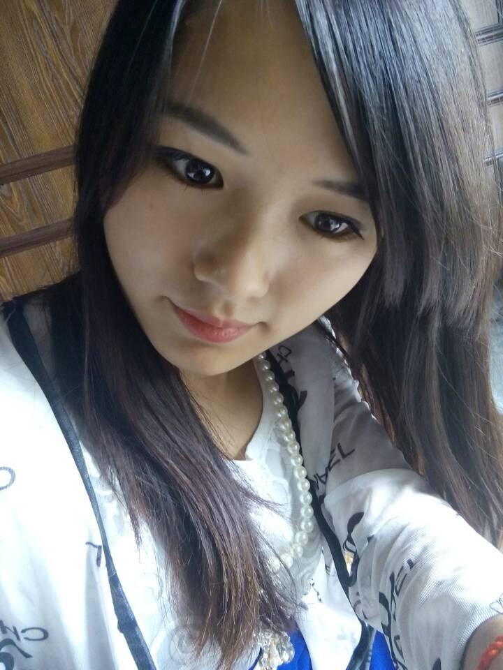 刘琳琳--主任设计师