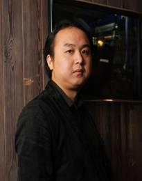 湖南区域总设计师:卢国庆