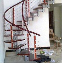 魅阁时尚楼梯