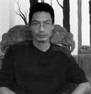 设计总监-陈建海