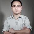周昌松―首席设计师
