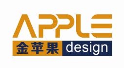 金苹果装饰设计