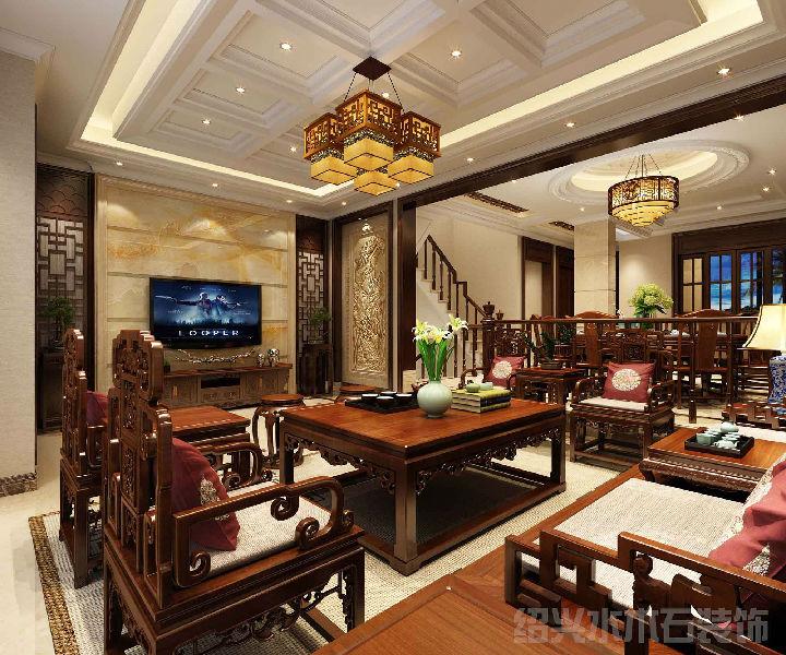 公司基本信息  公司名称:绍兴市水木石装饰设计有限公司   公司简称