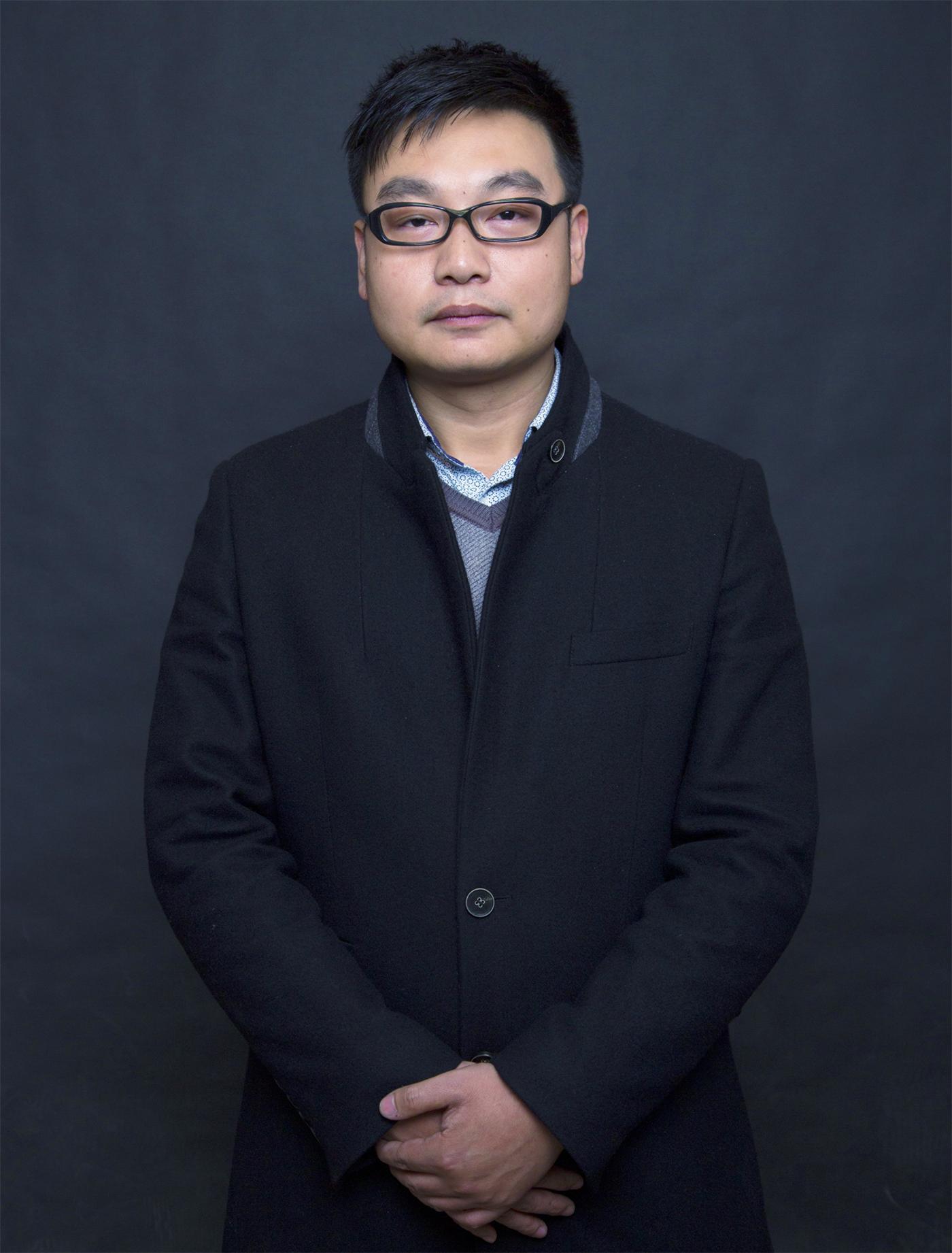 随州海天装饰―刘伏龙