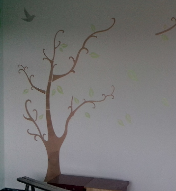 松树的名称是什么意思