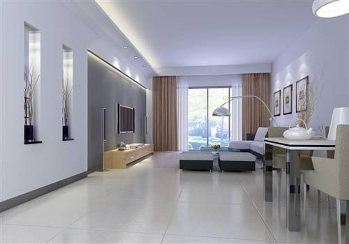 怀化飞鹤新村,简装。造价12万,由怀化馨家装修一体完工