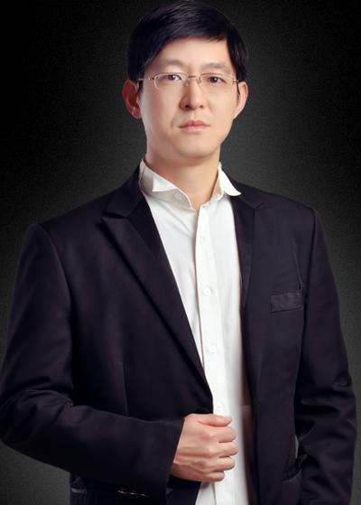 李江-【优乐设计师】