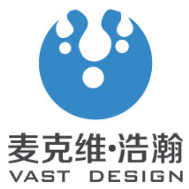 天津麦克维浩瀚装饰设计有限公司