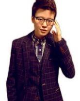 哈尔滨实创装饰主任设计师王晓佳