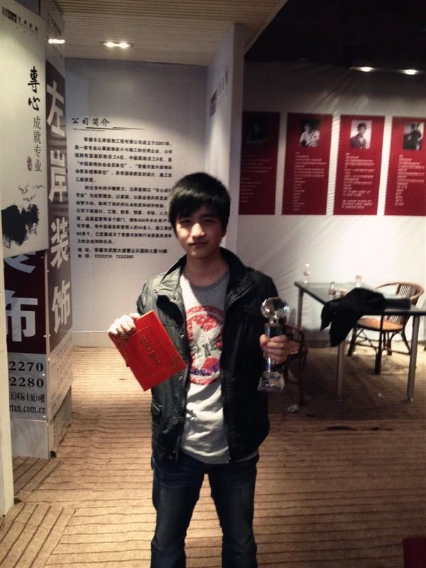上海闵行装潢公司高级设计师