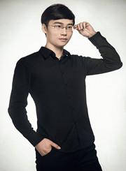 雷雪峰-首席设计师