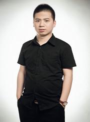 刘文-首席设计师